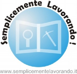 Logo Semplicementelavorando.it